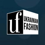 Сайт телеканала Ukrainian Fashion